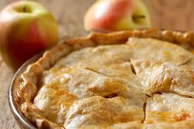 Pie Weekend
